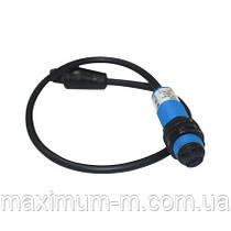 Aquabot Інфрачервоний датчик Magnum EP00012-SP