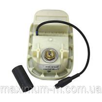 Aquabot Виконавчий мотор Viva (новий) AS08694-SP