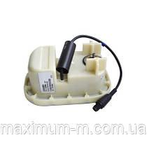 Aquabot Виконавчий мотор Viva AS08661-SP