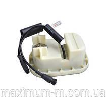 Aquabot Виконавчий мотор Magnum AS08647-SP