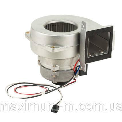 Daewoo Вентилятор конденсаторный Daewoo 2мкФ (350MSC)