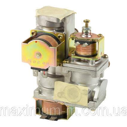 Daewoo Клапан модуляції газу Daewoo GRV-301 (аналогUP-23-02) (100-300ICH/MSC)