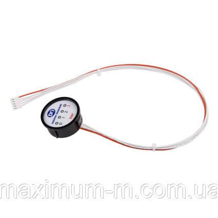 Daewoo Манометр-індикатор світлодіодний Daewoo 0-3Bar
