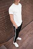 Акційний комплект штани + футболка у подарунок!, фото 3