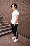Акційний комплект штани + футболка у подарунок!, фото 6