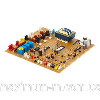 Daewoo Плата друкована основна 3JC-TOTAL(100ICH) 331439AM00