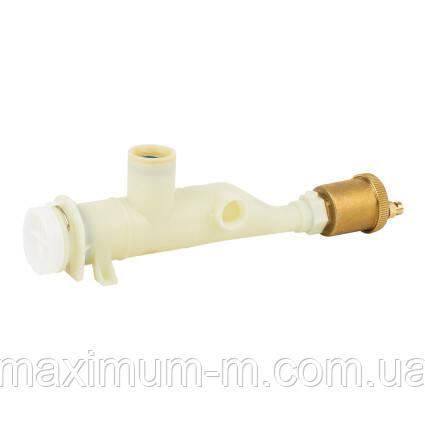 Daewoo Фільтр водяний в зборі Giacomini ICH-M 3318007400