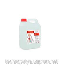 Спиртовой антисептик Svod 5000 мл (AIR000086)