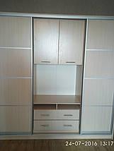 Шкаф купе НАОМИ, фото 2