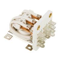 Keya Sauna Контактор для електрокам'янки 3-9kw (3H)