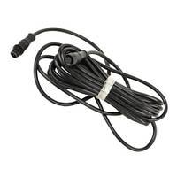 Keya Sauna З'єднувальний кабель для парогенератора 3,4 вар.