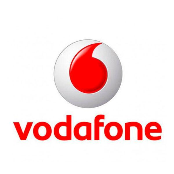 """Стартовий пакет """"Vodafone SuperNet Turbo"""" (Для Львівського регіону) + АП"""