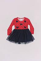 Платье  для девочек (86-110 см), фото 1