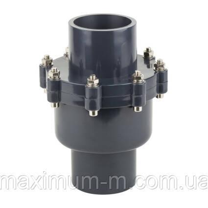 Era Зворотний клапан ERA, діаметр 200 мм