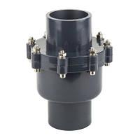 Era Зворотний клапан ERA, діаметр 200 мм, фото 1