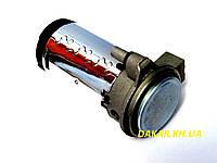 Компрессор для воздушного автомобильного сигнала 12V