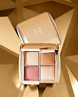 Палітра для обличчя Hourglass Ambient Lighting Edit Mini - Sculpture