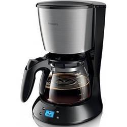Крапельна кавоварка Philips HD7459/20