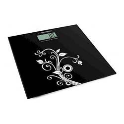 Ваги підлогові електронні Esperanza Scales EBS003