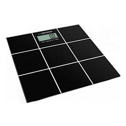 Ваги підлогові електронні Esperanza Scales EBS004