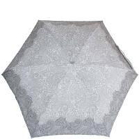 Складной зонт Zest Зонт женский механический ZEST Z55518-5121, фото 1