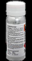 Sopro SPM 022 Грунтовка для силиконовых швов 100мл