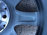"Колеса  18"" Mercedes-Benz S-Klass W222 , фото 5"