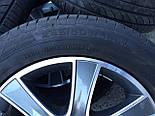 "Колеса  18"" Mercedes-Benz S-Klass W222 , фото 6"
