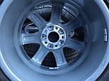 "Колеса  18"" Mercedes-Benz S-Klass W222 , фото 7"