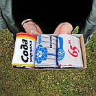 Набір стильних шкарпеток чоловічі жіночі, подарунковий набір коробка, шкарпетки подарунковий набір, фото 3