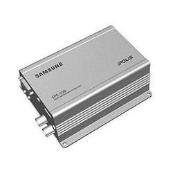 Ip-кодер Hanwha Samsung techwin SPE-100P/AC