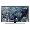Телевизор Samsung UE50JU7000 (1300Гц, Ultra HD 4K, Smart, Wi-Fi, 3D, ДУ Touch Control)