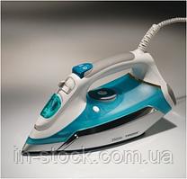 Праска Tiross TS-528 blue