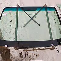 Лобовое стекло с обогревом для Hyundai (Хюндай) Tucson (04-)