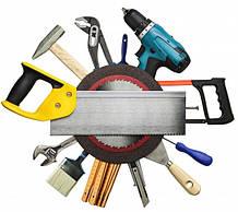 Приобретаем ручной инструмент от Depotool