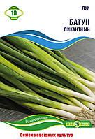 Семена лука Батун Апрельский 10 г