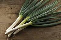 Семена лука сорт Батун Пикантный 10 гр