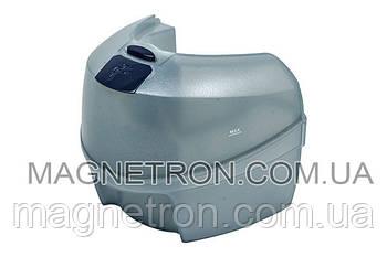 Резервуар для воды для парогенератора Gorenje 296691