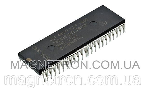 Процессор для телевизора LG 0ICTMMN017C, фото 2