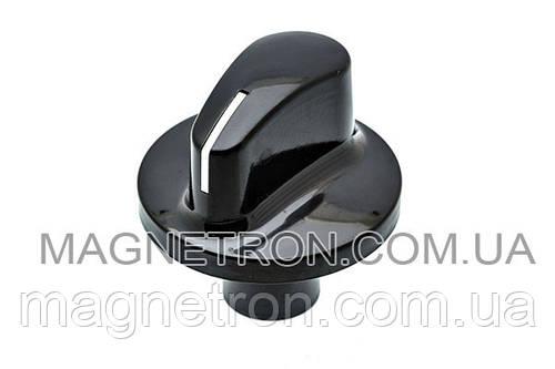 Ручка регулировки для газовых плит Beko 250910098
