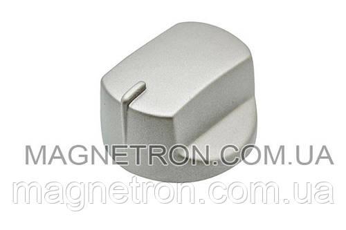 Ручка регулировки для варочной панели Ariston C00260576