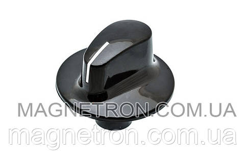 Ручка регулировки для газовых плит Beko 450920449