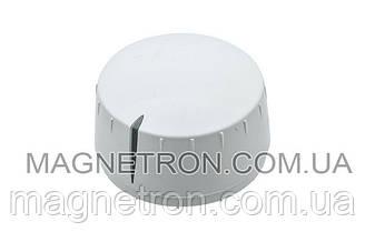 Ручка переключения программ для посудомоечной машины Beko 1743100100