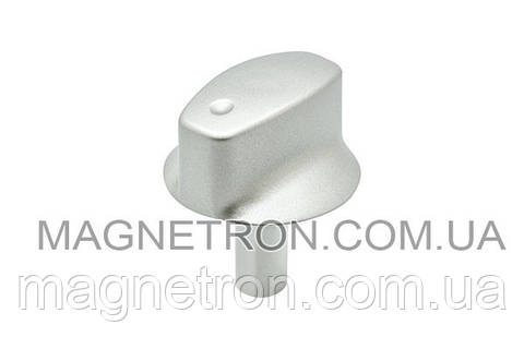 Ручка регулировки (универсальная) для электроплит Gorenje 642096 (642081)