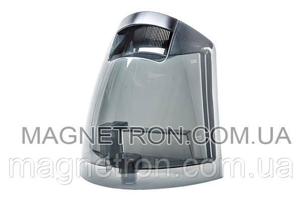 Резервуар для воды для парогенераторов Philips CRP175/01 423902161691