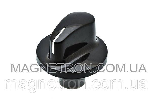 Ручка регулировки для газовых плит Beko 250910160, фото 2
