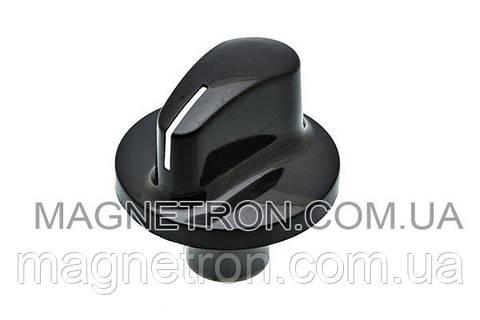 Ручка регулировки для газовых плит Beko 250910160