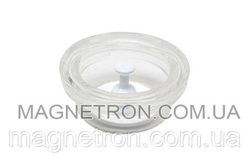 Мембрана силиконовая SCF158/02 для молокоотсосов PHILIPS 421333440000