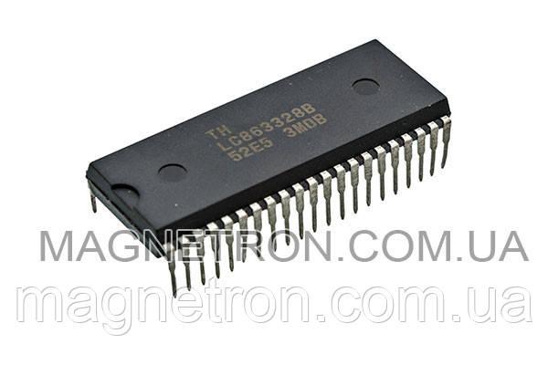 Процессор для телевизора LC863328B, фото 2