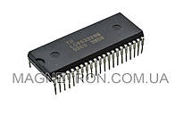 Процессор для телевизора LC863328B